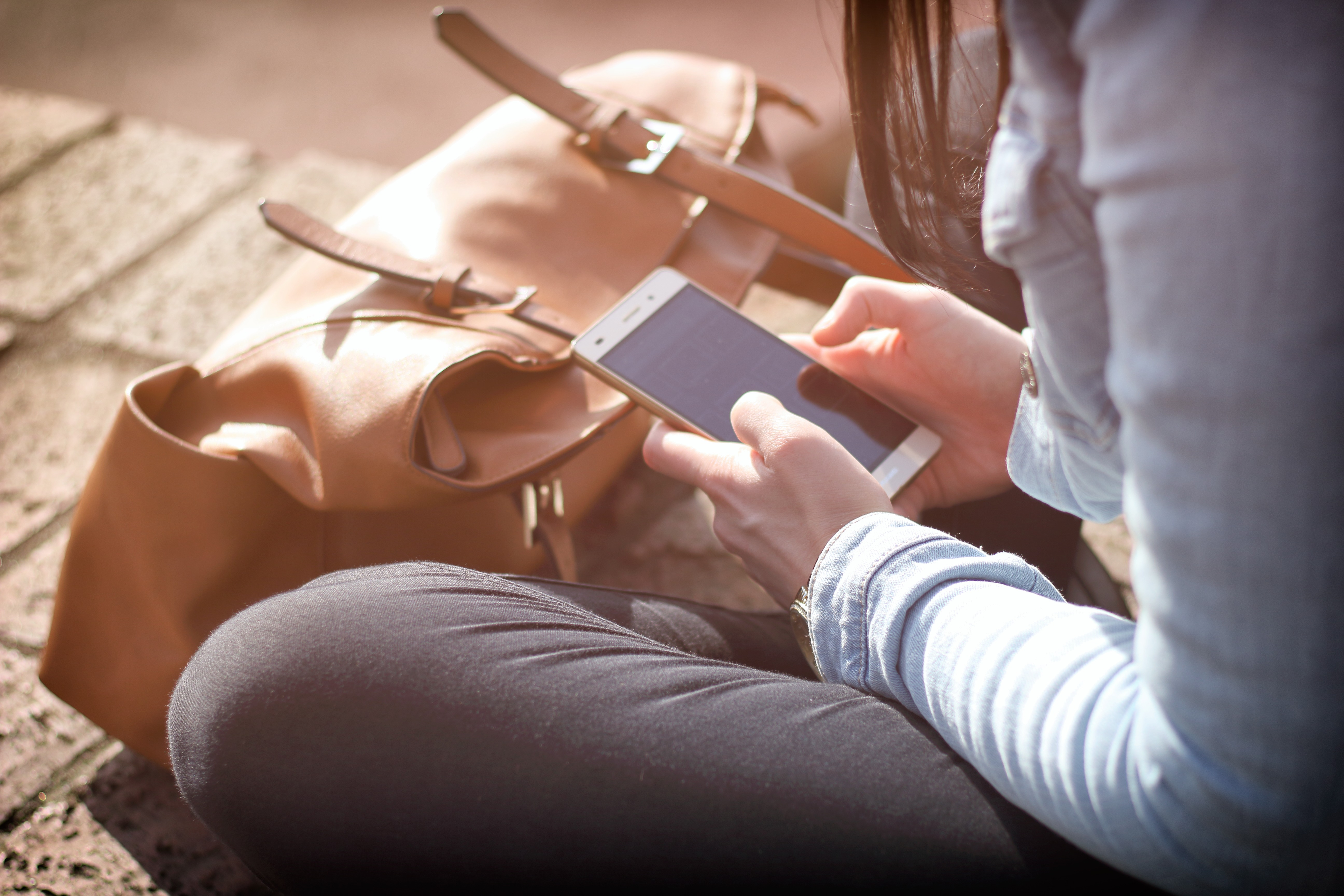 Mobile Payments and millennials