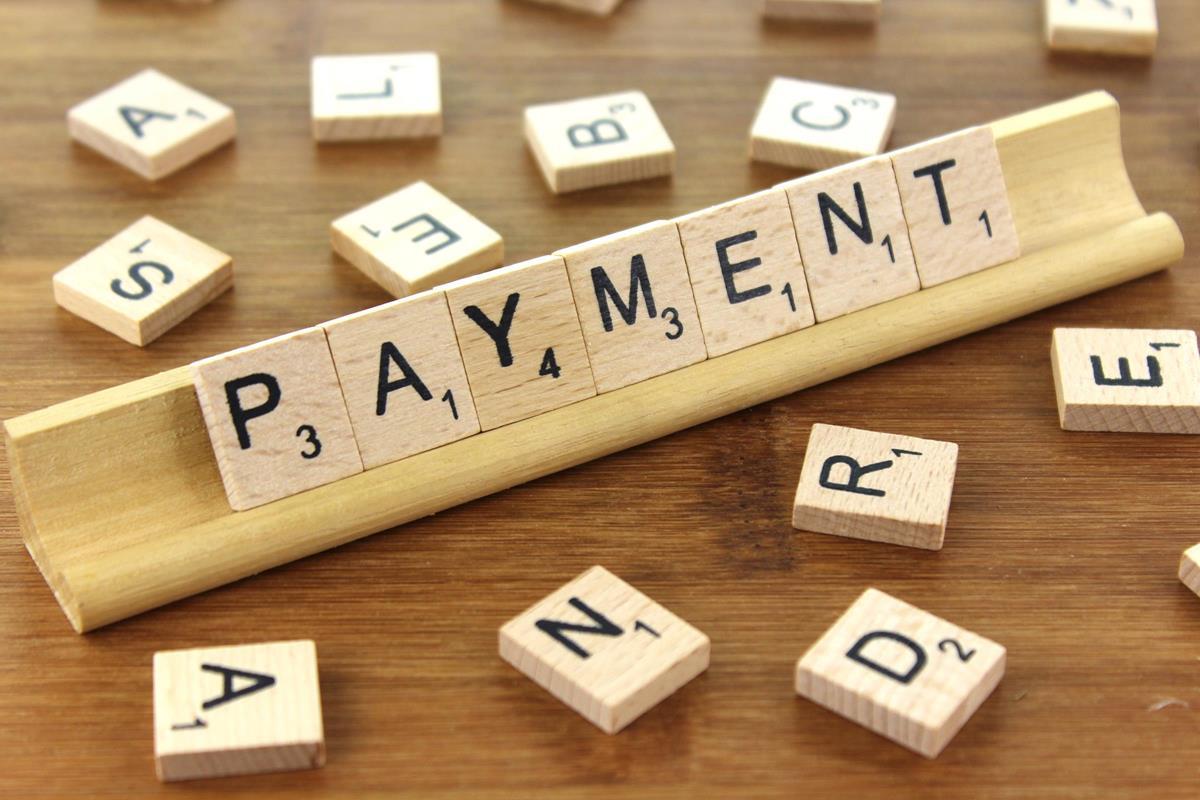 payment plans explained